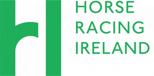 24031_hri_logo_final2_hri_logo_final_green.png