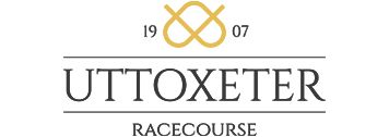 UTTOXETER LOGO.png