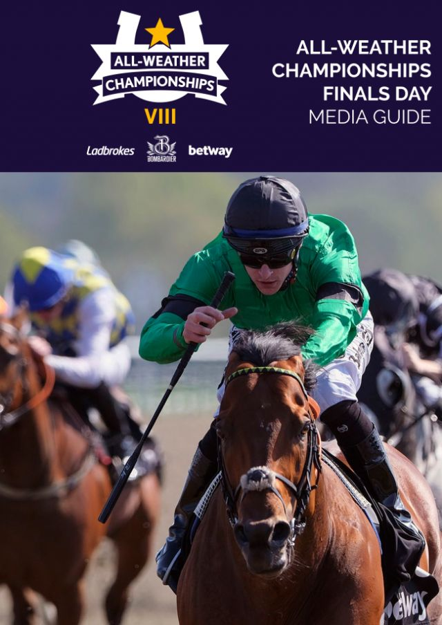 AWC HORSE MEDIA GUIDE.png