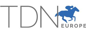 tdn-logo-europe - Copy.png