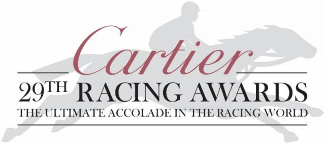 NEW-LOGO-29th-Cartier-Racing-Awards-Logo_0_.jpg