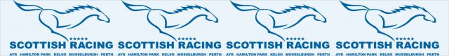 scottish racing banner.jpg